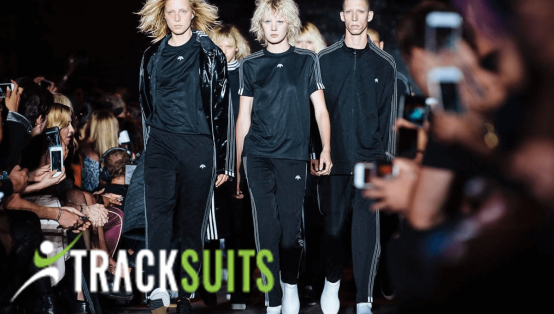 adidas-black-tracksuit-how-to-become-popular