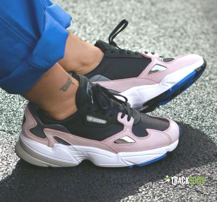 DTW1530 Subtile Nike Air Max 270 Girls Fonctionnement