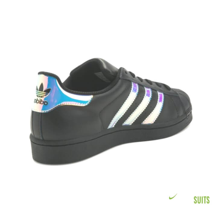 buy online 2ebf6 2e47d BAPE x ADIDAS NMD R1-DATA PREMIERY-12 Clothing* Shoes ...