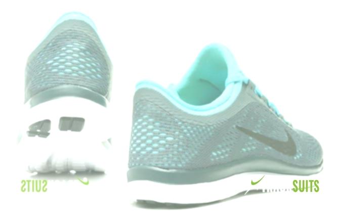wholesale dealer c2892 27b5f Nike Free 4.0 Flyknit Sneaker – Urban Outfitters
