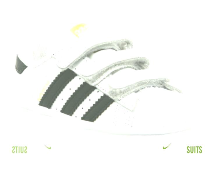 8904cf45ecfb2 jumpsuit black and white adidas tracksuit adidas originals jacket ...