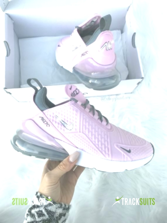 38b8d83f7e Swarovski Nike Womens ragazze aria 270 personalizzato con | Etsy ...